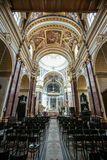 Vue De La Cathédrale De St Paul Dans Mdina - Télécharger parmi plus de 61 Millions des photos, d'images, des vecteurs et . Inscrivez-vous GRATUITEMENT aujourd'hui. Image: 52830846