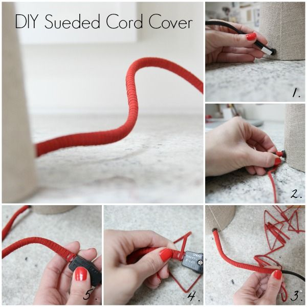 25 best ideas about electrical cord covers on pinterest cable cover wall hide electrical. Black Bedroom Furniture Sets. Home Design Ideas