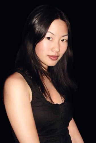 Cherry Chevapravatdumrong or simply put Cherry Cheva - is a Thai American author, and an executive story editor/co-producer on Family Guy.