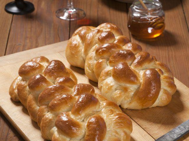 OMega Chalá Bake Brasil, evento mundial para celebrar a tradição judaica, chega a sua segunda e [...]