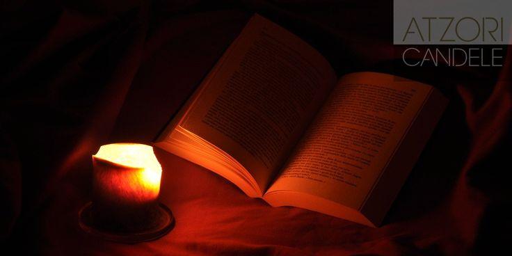 10 fatti interessanti sulle candele