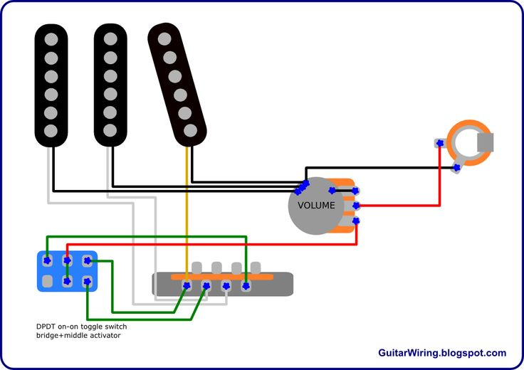 nighthawk guitar wiring diagram norma guitar wiring diagram #6