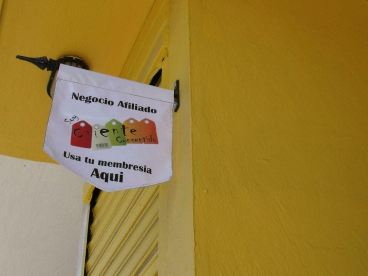 Pinturas Berel en La Piedad de Cavadas, Michoacán de Ocampo