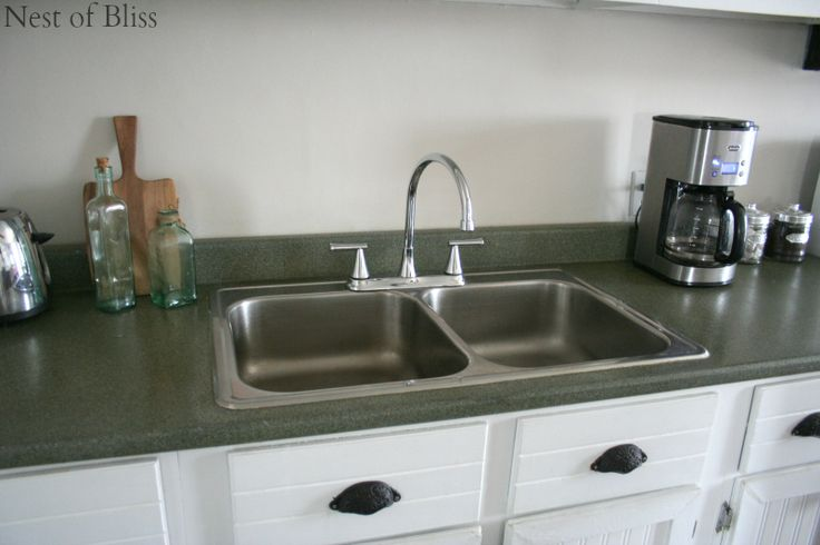How To Spray Paint Faux Granite Countertops Faux Granite Faux Granite Countertops And Countertops