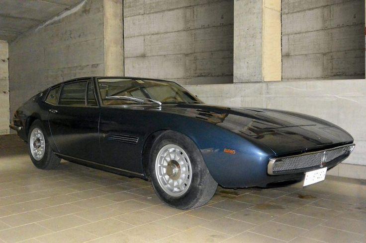 http://ruoteclassiche.quattroruote.it/auto-moto/automobili/lancia/santagostino-ottimi-risultati-alla-prima-asta-di-auto-da-collezione/