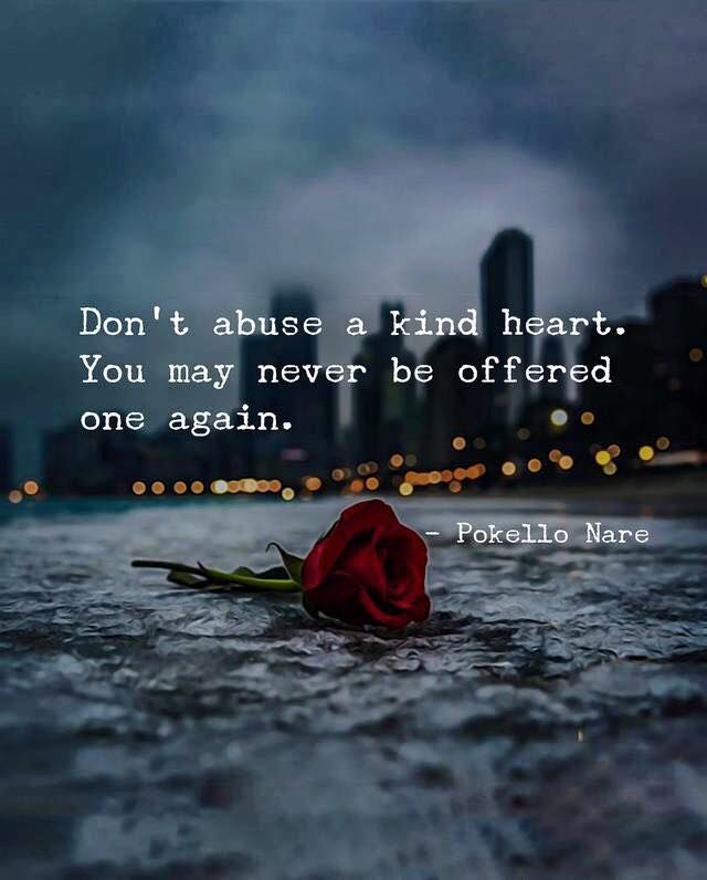 Best Life Quotes Heart Touching Life Quotes Good Life Quotes Cute Quotes For Life