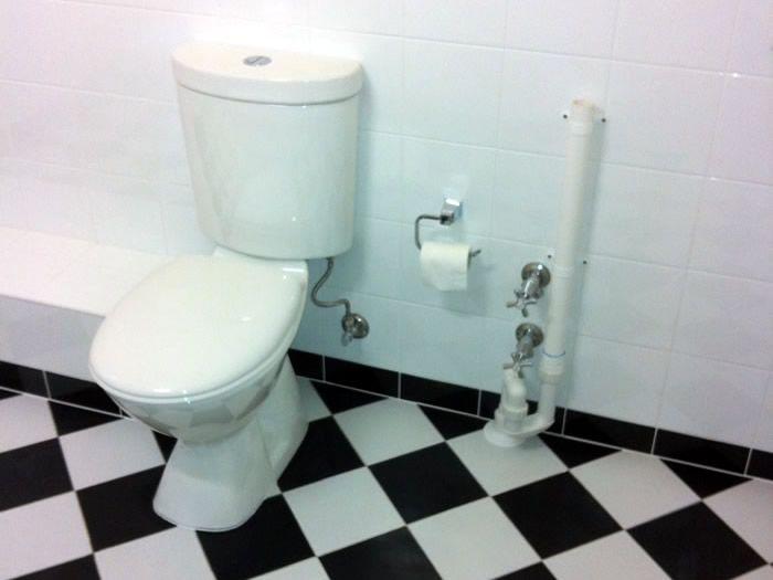 bathroom renovation sydney image 2
