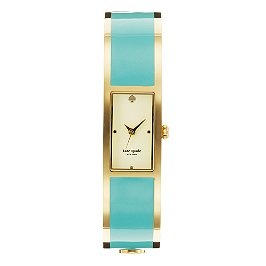 I want this Kate Spade watch so bad!