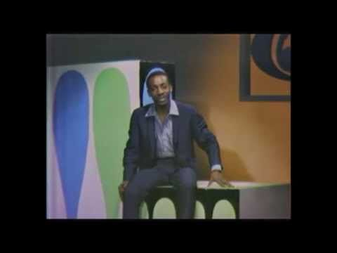 """Bobby Hebb - Sunny (written by Bobby Hebb, his """"one-hit wonder,"""" and released in 1966; Stereo. It was covered by Dennis Yost and the Classics IV; and also covered in funk-genre performances by James Brown.)"""