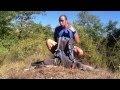 Video: scegliere e caricare il primo zaino da trekking - Avventurosamente.it