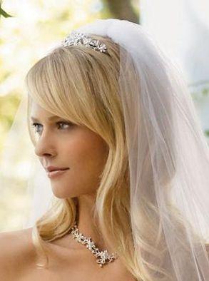 straight-wedding-hairstyles-10