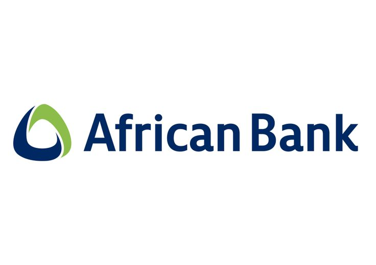 The African Bank Investments Limited (Abil) share price slumped to levels not seen for over five years yesterday, as shareholders continued to consider the implications of the worse-than-expected trading update released by management earlier this week.  Click here for the full story: http://www.iol.co.za/business/news/abil-shareholders-stop-incentives-1.1643271#.UvUOh9LO7Zs