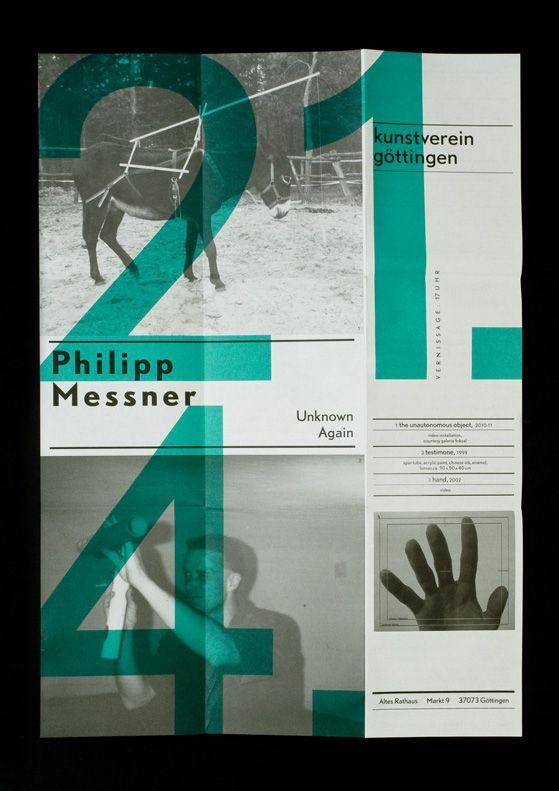 Clikclk_Jung_wenig_studio_germany_posters_minimal_typography_graphic_design_04