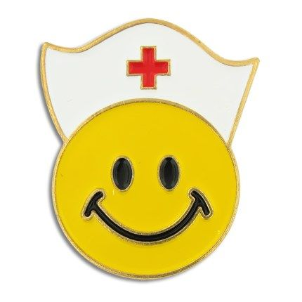 2629 Best Images About Smileys On Pinterest Discover