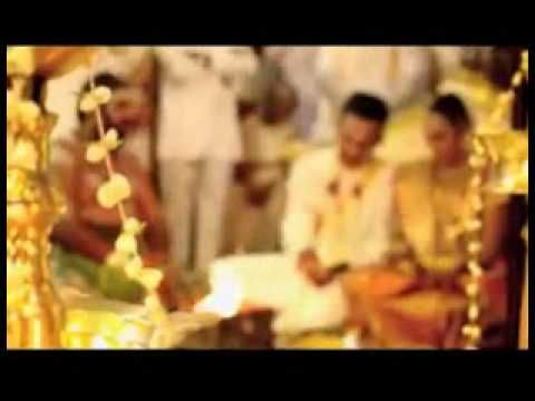 A video and an inside look on a traditional Indian wedding. Although marriage is…