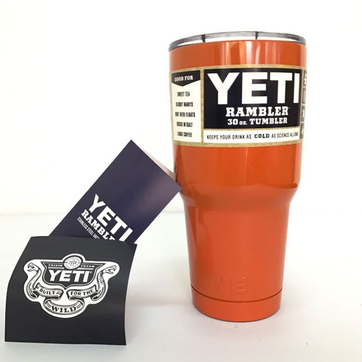 New Color YETI Mugs Stainless Steel Tumbler Travel Insulated Mug Handle In Car Coffee Cup With Lid Large Capacity Cups And Mugs