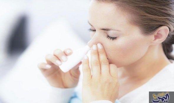 أسباب وعلاج التهاب الجيوب الأنفية Sinus Remedies Natural Sinus Remedies Sinusitis