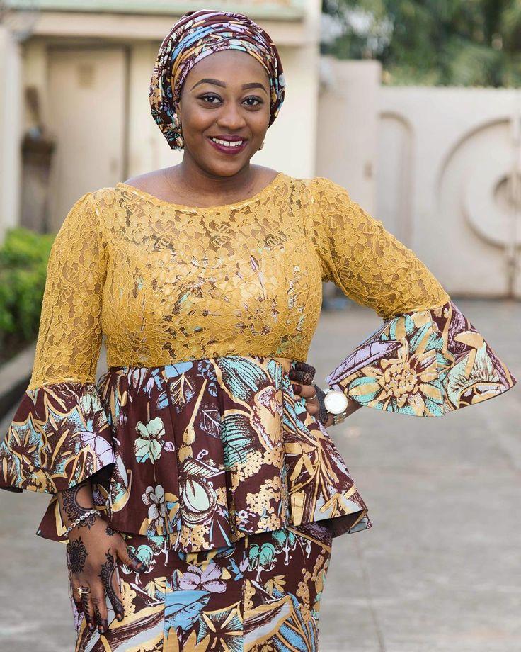 Beautiful people everywhere . . . . . . . . . . . . . . . . . . . . .  #Mkphotography4 #bellanaija #naijaweddings #asoebi #owanbe #styleblogger #lifestyleblogger #beautyblogger #potd #weddings #naijalifemagazine #beautifulgirls #ladies #abuja #africanskillingit #africanqueen #africanpride #ankara #traditional #nigeria  #queening #beautiful #fashionista #slay #slayer  #trend #traditionalweddings #africansweetheartweddings #africa #Pretty