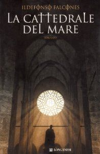 Amazon.it: La cattedrale del mare - Ildefonso Falcones, R. Bovaia - Libri