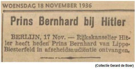 https://gerard1945.wordpress.com/category/prins-bernhard/page/2/