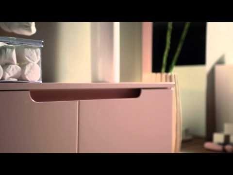 Guarda gli 8 nuovi video dei bagni Cerasa! - http://blog.cerasa.it/2014/03/guarda-gli-8-nuovi-video-dei-bagni-cerasa/