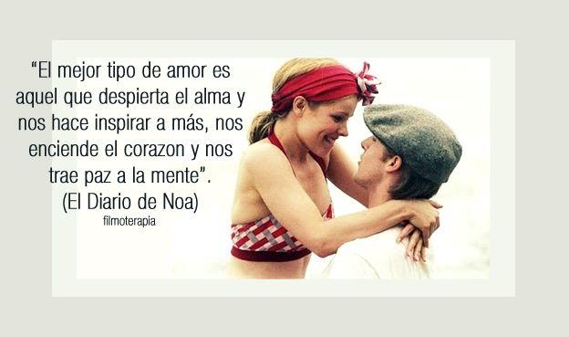 Frases de películas en... http://www.1001consejos.com/frases-de-peliculas-de-amor/