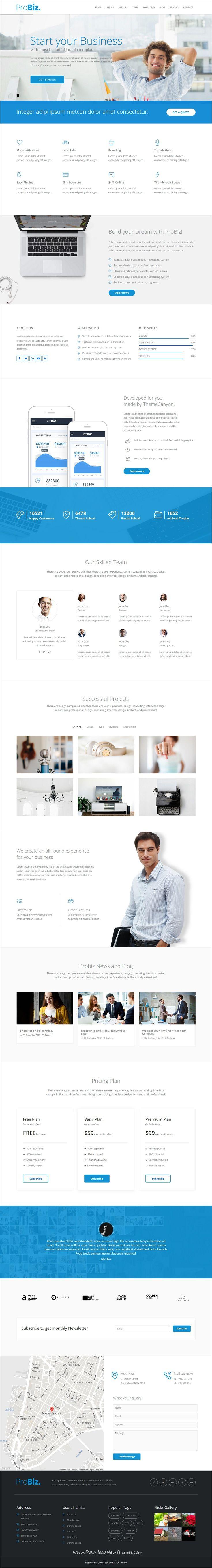 97 best Joomla Hosting images on Pinterest