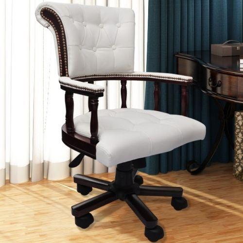 Performance Office Furniture Design Inspiration Decorating Design