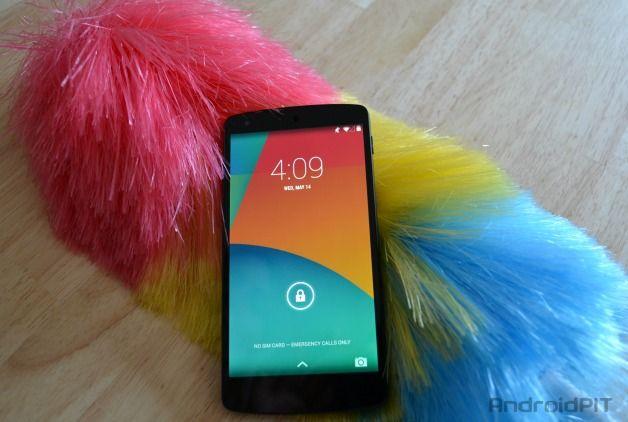 Comment nettoyer votre Android : cache, historique, fichiers et plus  la suite ici:http://www.internet-software2015.blogspot.com