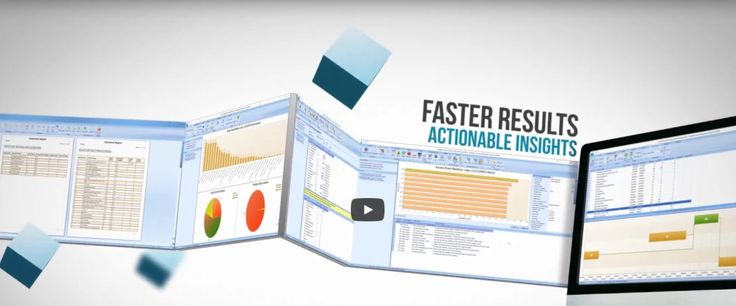 We are expert in Analysis Schedule Assessment, dcma schedule analyzer project,and Schedule Analysis at affordable price.for more information visit our website today.http://schedulecracker.com/