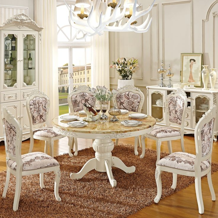 Sit Together Eat Using Designer And Luxurious Dining Tables Hong Kong Create A