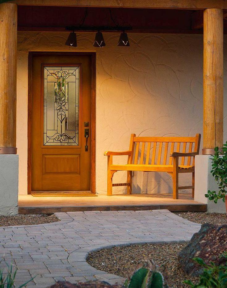 71 Best Images About Front Door On Pinterest Entry Doors