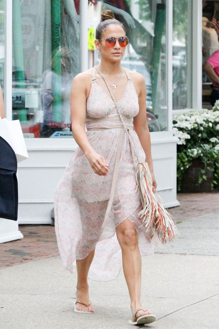 111 Of J Lo 39 S Most Perfect Fashion Moments See More Best