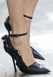 Christian Dior Shoes 2014