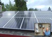 Solar Rebates and Solar Tax Credits by State