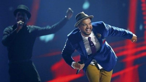 Eurovision 2016 rules: Big Five to become Big Six with Australia?