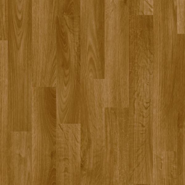 Armstrong Gunstock Flexstep Value Plus G2481 Sheet 12 Ft Wide Vinyl Sheet Flooring Flooring Vinyl Flooring Bathroom