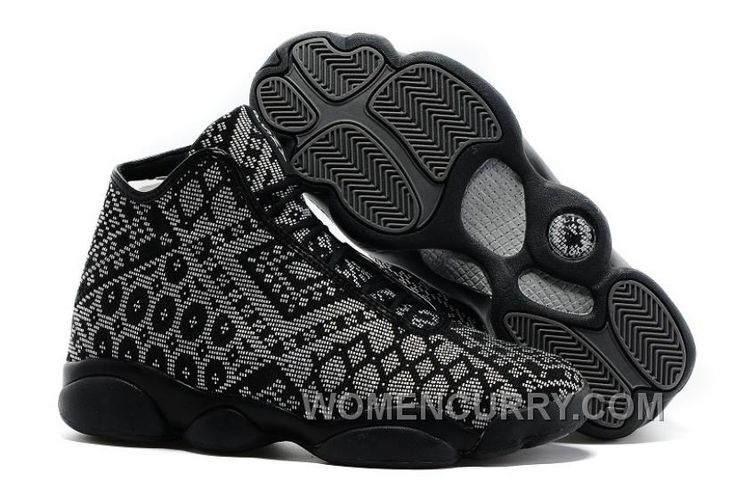 "https://www.womencurry.com/public-school-x-jordan-horizon-aj13-psny-black-whitepure-platinumanthracite-top-deals-4wxr2ky.html PUBLIC SCHOOL X JORDAN HORIZON AJ13 ""PSNY"" BLACK/WHITE-PURE PLATINUM-ANTHRACITE TOP DEALS 4WXR2KY Only $88.00 , Free Shipping!"
