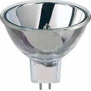 Sylvania 54126 - EFN MR16 - 75W, 12V Projector Bulb