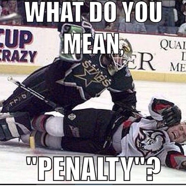 563 best images about Hockey on Pinterest