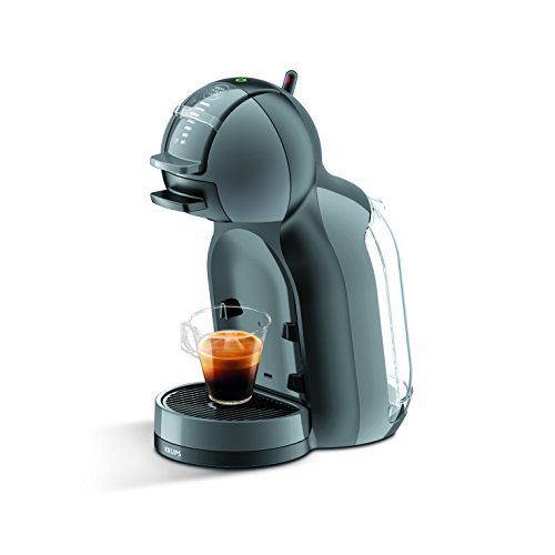 Krups Kp 1208 Nescafe Dolce Gusto Mini Me Kaffeekapselmas Https Www Amazon De Dp B00eb1swhw Ref Cm Sw R Pi Dp X Qlkwybt6yeh7v Dolce Gusto Tipps