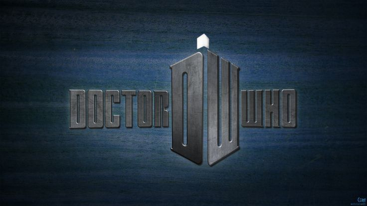 doctor_who_logo_wallpaper___16_9___1920x1080_by_webname05-d570b6h.jpg (1920×1080)