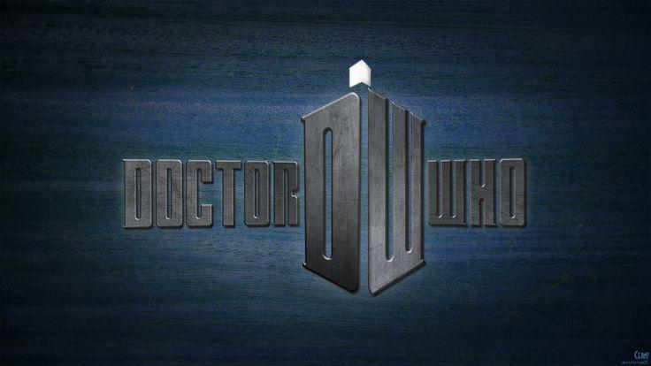 doctor_who_logo_wallpaper___16_9___1920x1080_by_webname05-d570b6h.jpg (1920×1080)