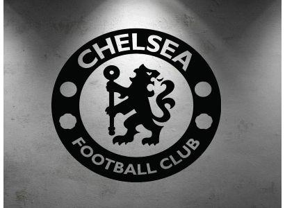 Chelsea falmatrica 02