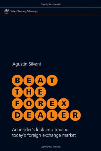 Agustin silvani beat the forex dealer pdf
