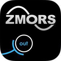 zMors Modular od vývojára mobile only