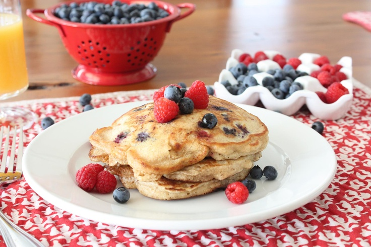 278104_435939803095157_338268751_o  I need to get the ingredients to make this healthier version of a pancake!! ;-)