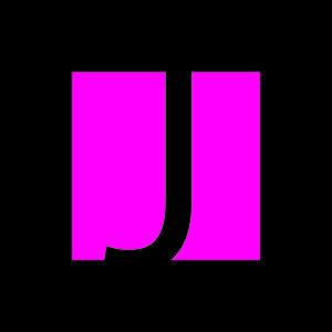 Palabras en inglés que empiezan con J: Palabras en inglés con J