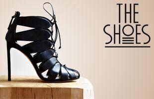 brands4u.cz #luxury #shoes