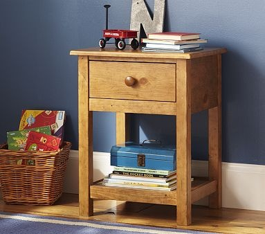 Foosball Table #PotteryBarnKids. See More. Kendall Nightstand # PotteryBarnKids